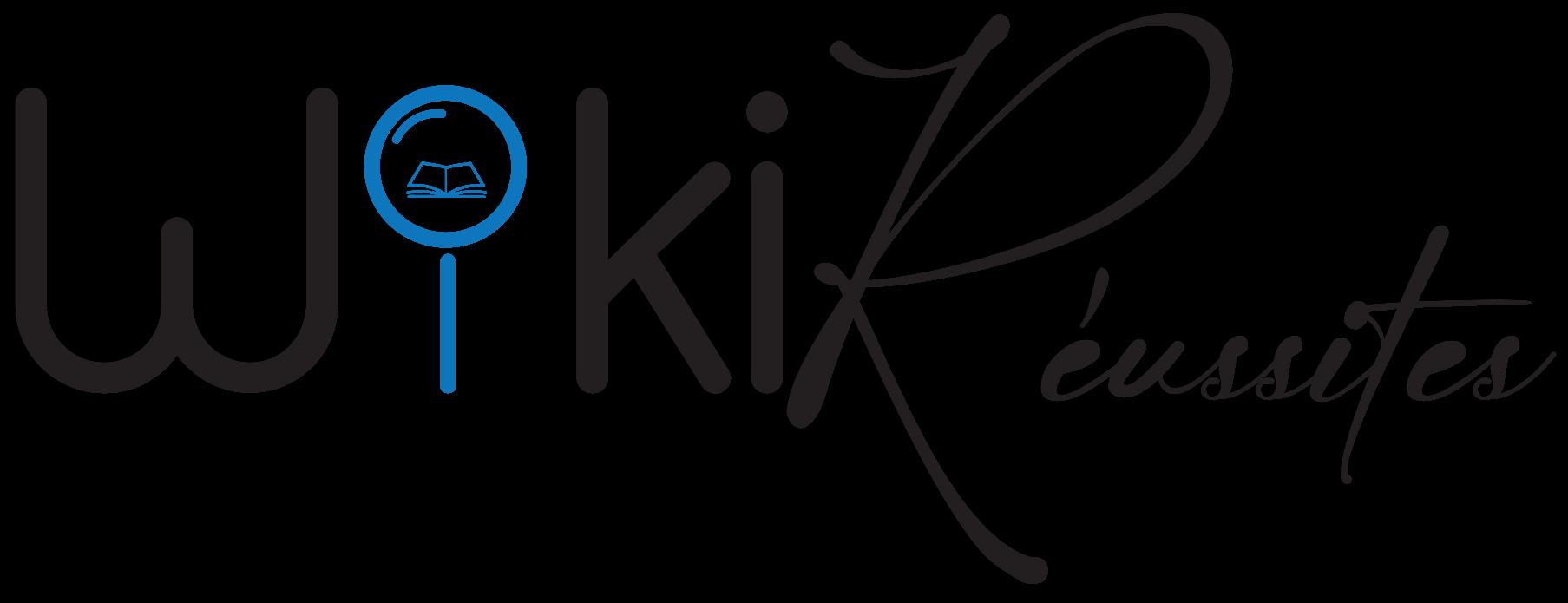 WikiReussites